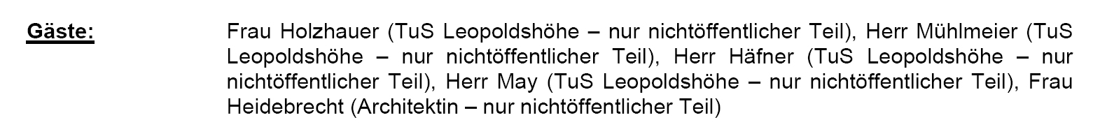 2006_protokoll_ajks_auszug_2