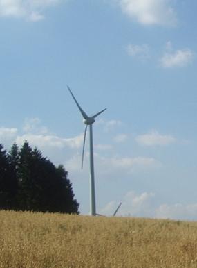Windkraftanlage_IMGP2353a