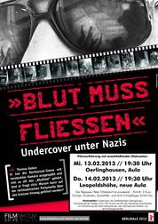 FF_flyerA5_top_BMF_Berlinale2012_kleinklein
