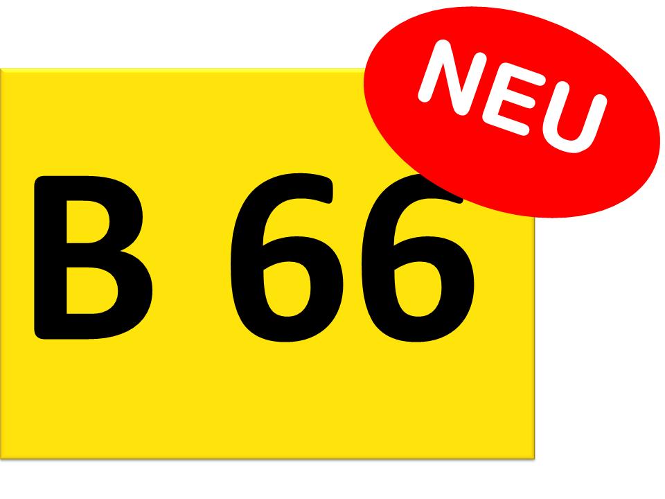 b66_schild