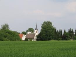 leo-kirche
