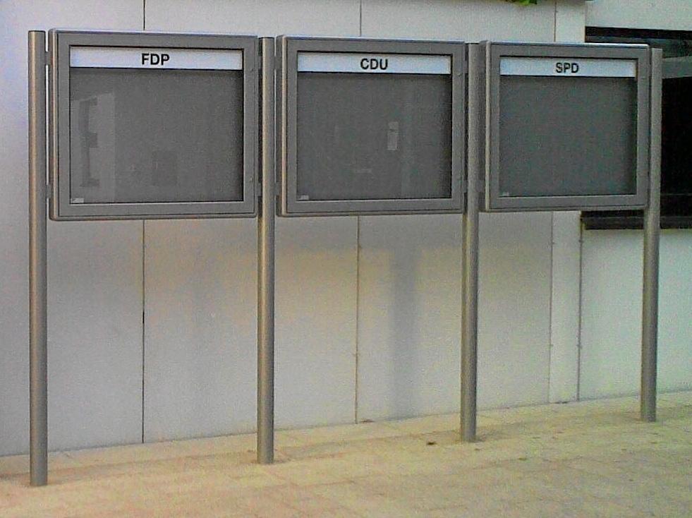2009kasten2a