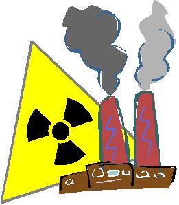 atomkohle