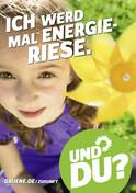 ich-werde-mal-energie-riese