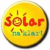 solarnaklar-klein
