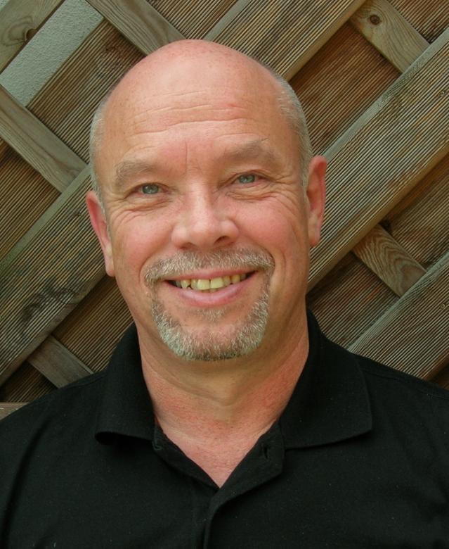 Paul Gehle