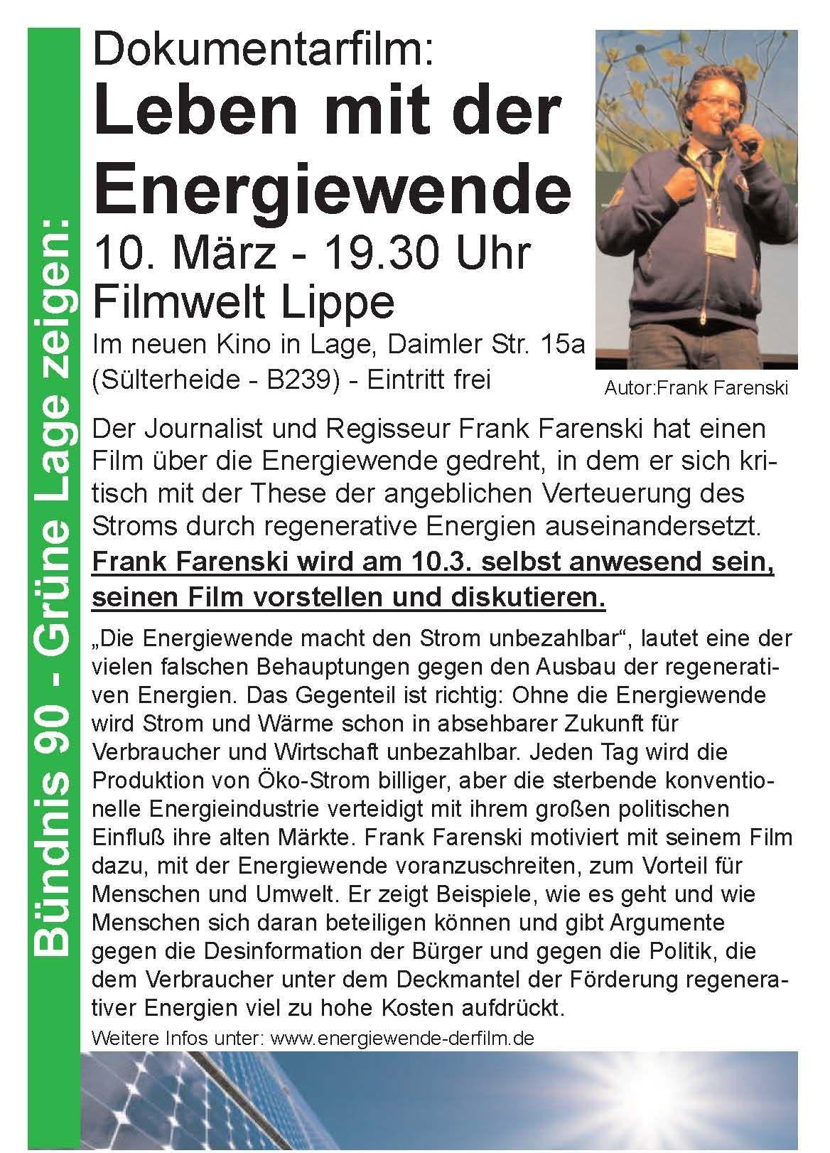 14-Flyer-Energiewende-1-pro-Seite