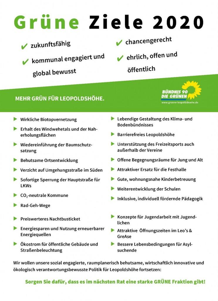 2014_Handzettel-A4-Drittel_Bilanz-Perspektiven_RGB_Seite_1