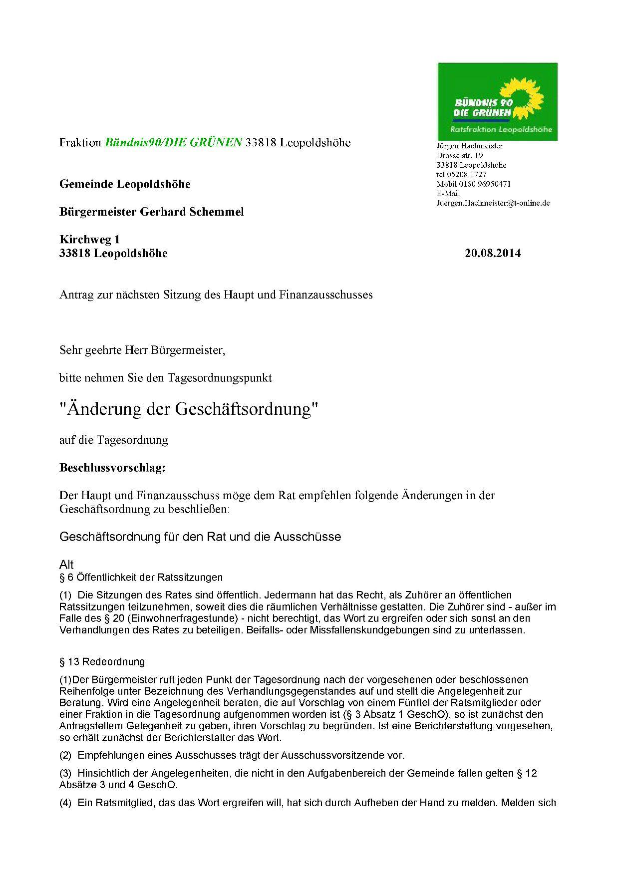 Antrag_Rederecht für BügerInnen_Seite_1