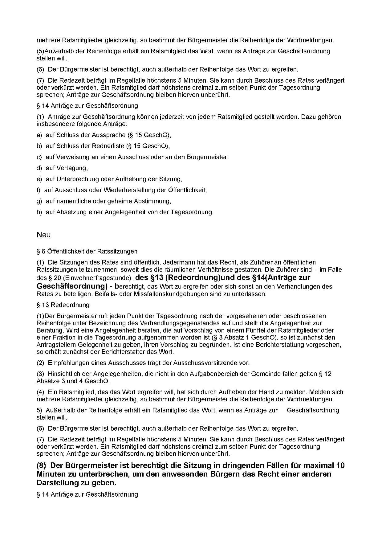 Antrag_Rederecht für BügerInnen_Seite_2