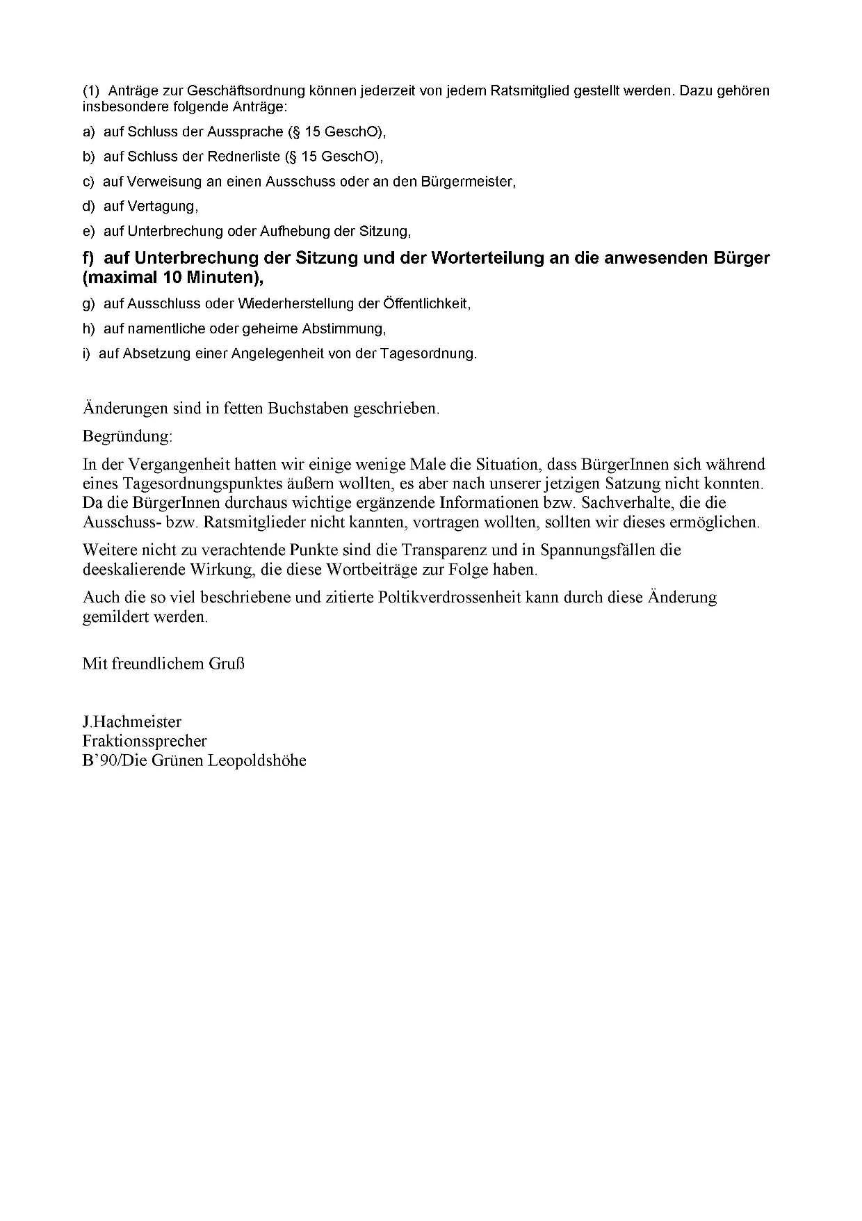 Antrag_Rederecht für BügerInnen_Seite_3