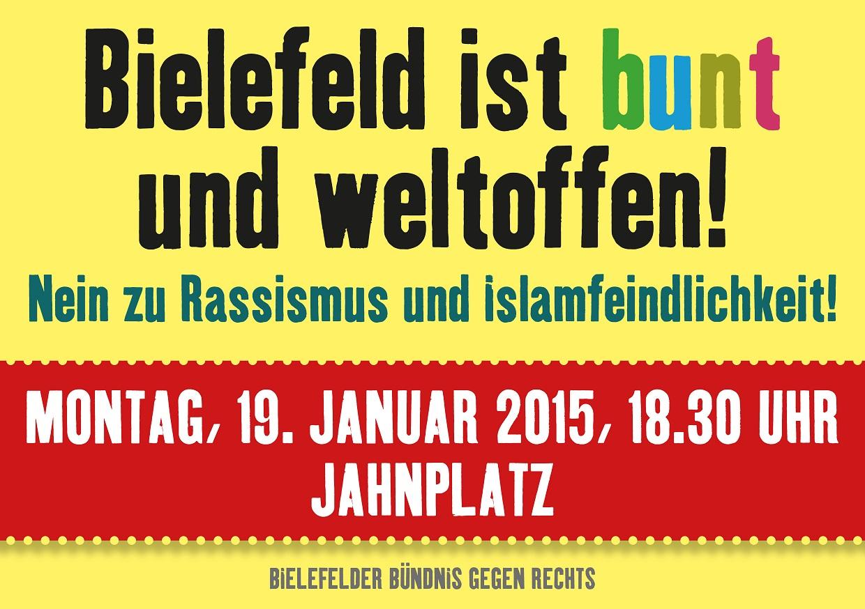 Flyer_bunt_BI.indd