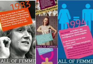 Hall-of-Femmes_Collage-small