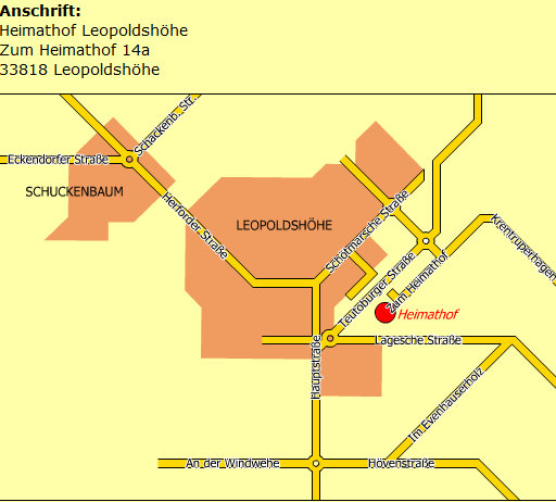 Lagekarte-Heimathof