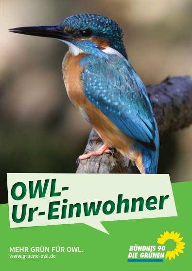 OWL-Ureinwohner