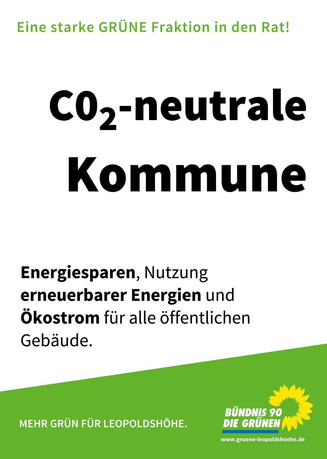 Plakat_Co2