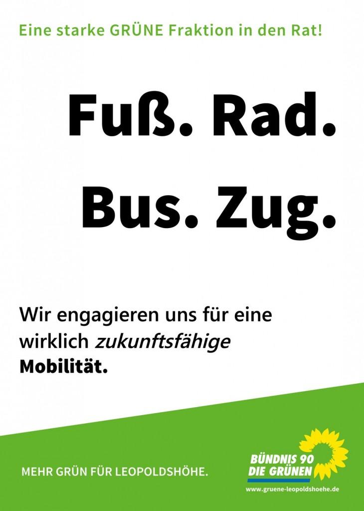 Plakat_Fuß-Rad-Bus-Zug