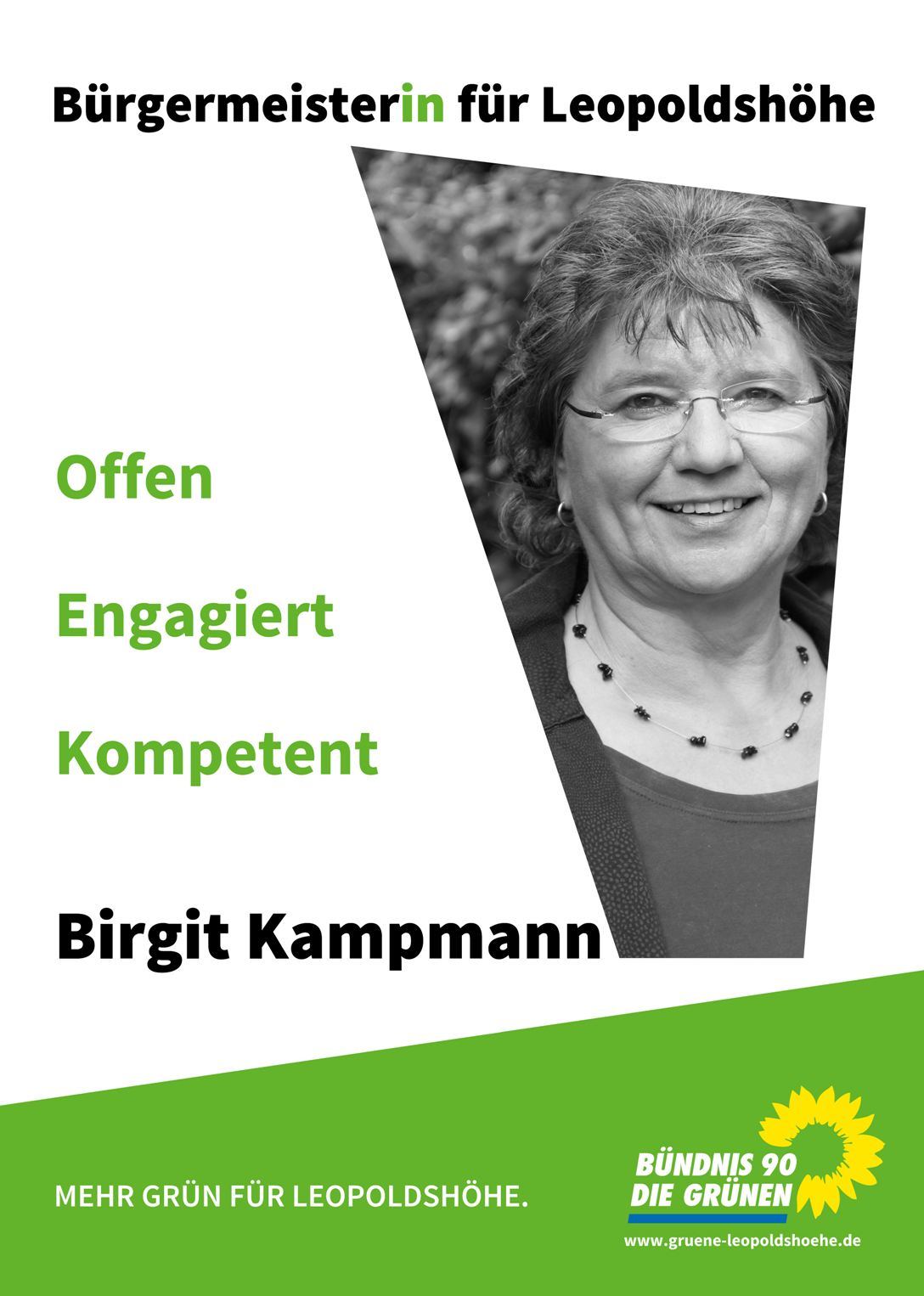 Plakat_Kampmann