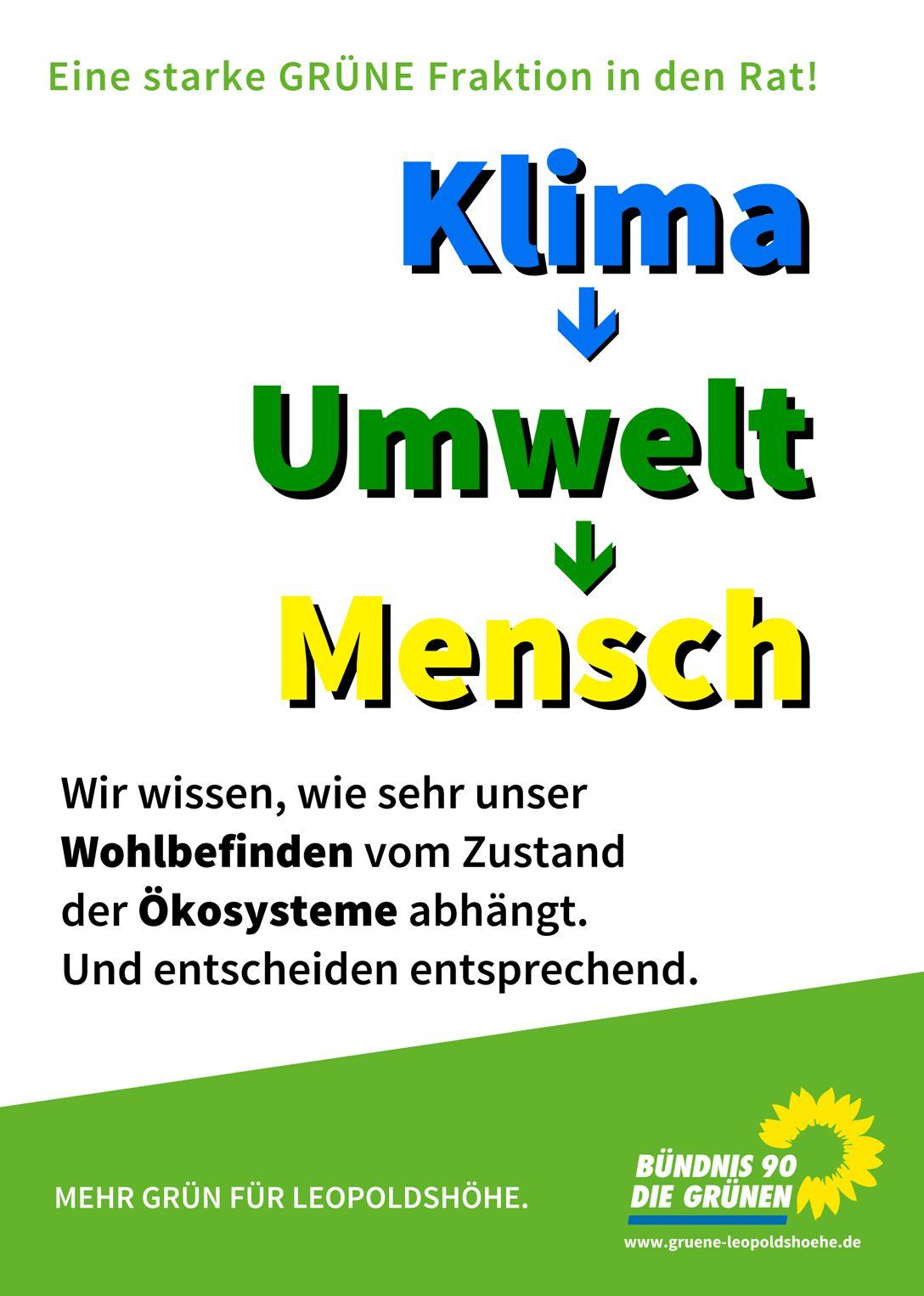 Plakat_Klima