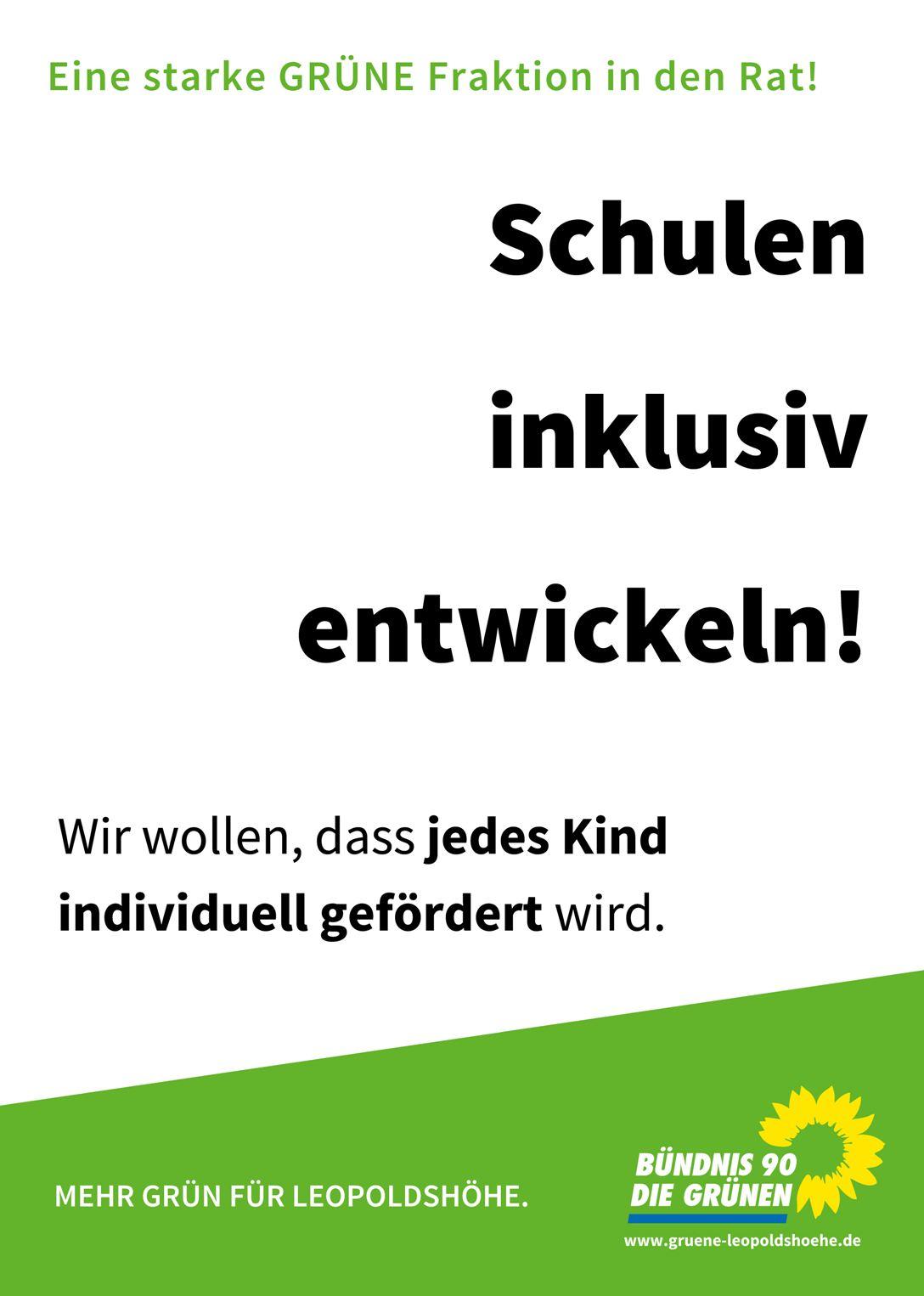 Plakat_Schulen