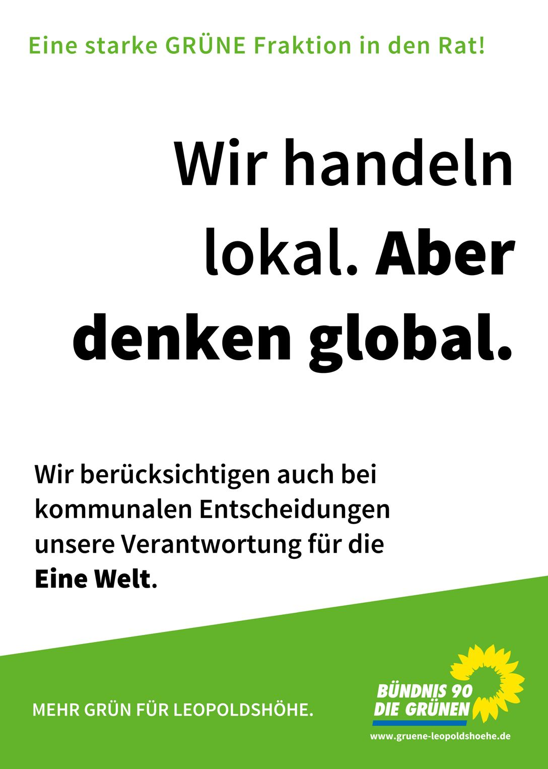 Plakat_lokal-global