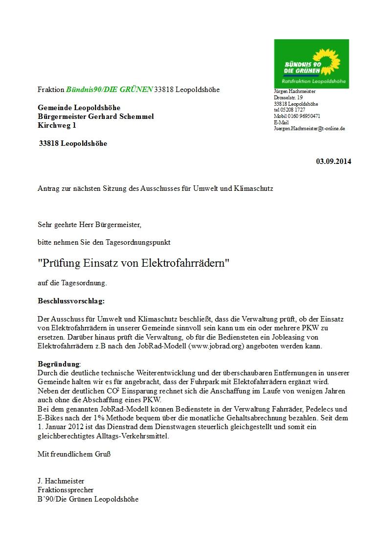 Prüfung  Elektrofahrräder_bk