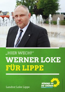 WL_Leopoldshöhe