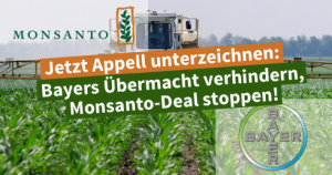 bayer-monsanto-DE-490x259