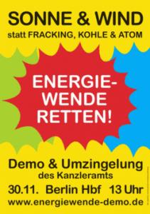 energiewende-demo_13-11-30