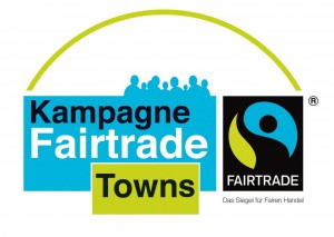 fairtrade-towns_logo_WEB