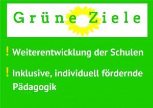 grüne-ziele3