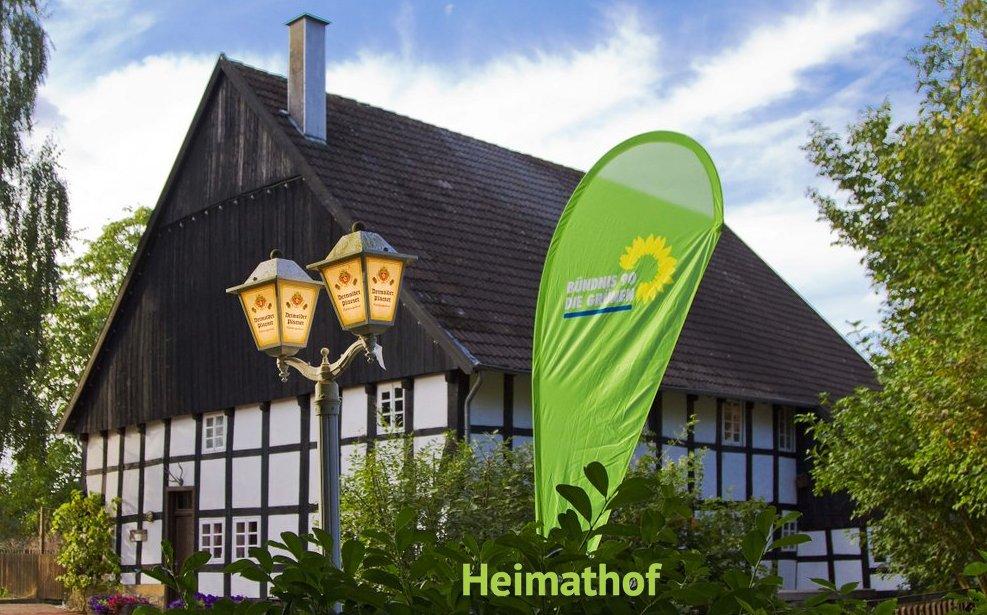 heimathof