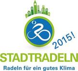 stadradeln_2015